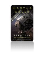 [PDF] Free Download Exit Strategy By Martha Wells