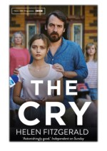 [PDF] Free Download The Cry By Helen Fitzgerald
