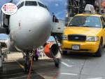 Want to choose best Luton airport cab for airport?