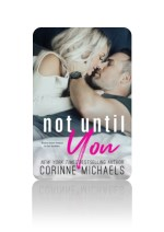 [PDF] Free Download Not Until You By Corinne Michaels