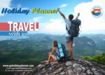 Tour And Travel Agency   Holiday packages,Air tickets,Hotel booking in india