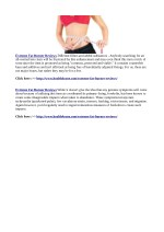http://www.health4zone.com/extreme-fat-burner-reviews/