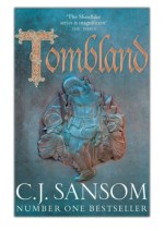 [PDF] Free Download Tombland By C.J. Sansom