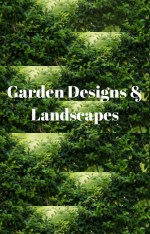 Fresh New Landscaping Ideas for Your Garden