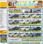 Free Classified Ads in Georgia, Post Ads Savannah, Online Ads Post Site