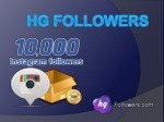 buy instagram followers uae