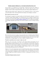 Roofing Companies Oklahoma City – Protecting Your Roof That Protects You