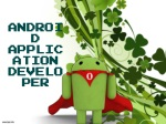 Reasons Why Application Developers Prefer Android Over iPhon