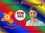 Avast Support 1 877 301 0214 Number help perform.