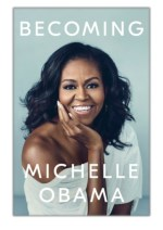 [PDF] Free Download Becoming By Michelle Obama