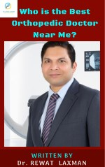 Who is the Best Orthopedic Doctor Near me