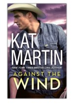 [PDF] Free Download Against the Wind By Kat Martin