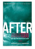 [PDF] Free Download After By Anna Todd