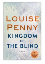 [PDF] Free Download Kingdom of the Blind By Louise Penny