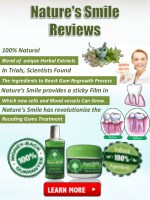 Nature's Smile Review