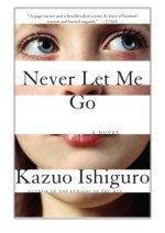 [PDF] Free Download Never Let Me Go By Kazuo Ishiguro