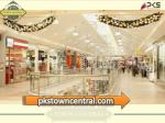 Best Commercial Property in Noida Extension