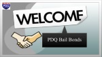 Fast and Affordable Bail Bonds in Aurora | PDQ Bail Bonds