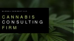 Cannabis Consulting Firm | Canna Business Consultants