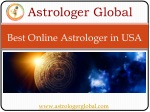 Top Marriage Astrology in USA – Astrologerglobal ( 12125006644)