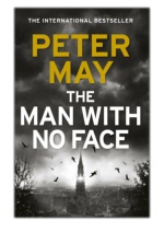 [PDF] Free Download The Man With No Face By Peter May