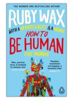 [PDF] Free Download How to Be Human By Ruby Wax