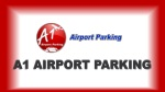 All that You Need to Know About 'Airport Car Parking'