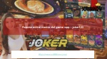 joker123 online slot game app