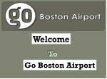 Affordable Boston Logan airport taxi service