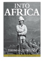[PDF] Free Download Into Africa By Thomas Sterling