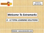 Cbse 12th Question Papers With Solutions