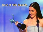 Best Moments of 2019 SAG Awards