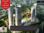Find a New Commercial Project at Noida