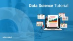 Data Science Tutorial | What is Data Science? | Data Science For Beginners | Edureka