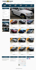 Credit Problems? Shop for Cars & Homes in one place Houston EZ Finance.Com