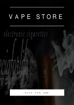 Explore Different Vaporisers in the Vape Store of Melbourne