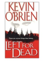 [PDF] Free Download Left For Dead By Kevin O'Brien