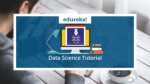 Data Science Tutorial | Introduction To Data Science | Data Science Training | Edureka