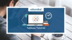 Tableau Training For Beginners | Tableau Tutorial | Tableau Dashboard | Edureka