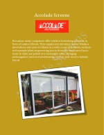 Outdoor Blinds Melbourne | Cafe Blinds | Ziptrack Blinds | Bistro Blinds