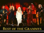 61st Annual Grammy Awards