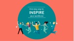 One Easy Way To Inspire Your Workforce