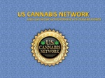 Learn and Become an Entrepreneur with Cannabis Business