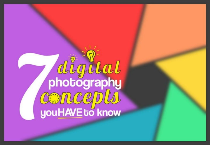7 digital photography concepts you have to know n.