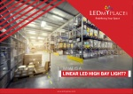 7 Best Features of Linear High Bay LED Light