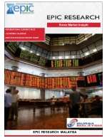 Epic Research Malaysia Daily Forex Report 26 Feb 2019