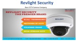 16 IP NVR Camera Security System