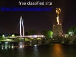 Top free classified site | best classified site