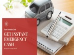 Get instant approval for car title loans in Dartmouth