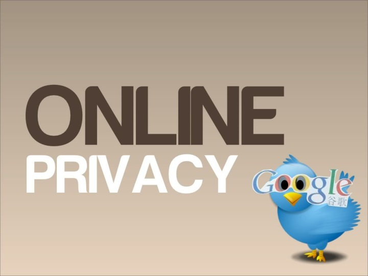 the dark side of social media privacy concerns n.